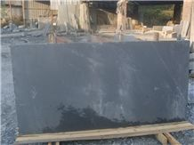 Black Slate Tiles & Slabs, Slate Floor Tiles, Slate Wall Tiles