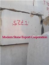 Pakistan Beige Marble Blocks