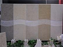 Galala Marble Slabs & Tiles, Egypt Beige Marble