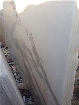 Calacatta Borghini Marble Tiles & Slabs, Italy White Marble Flooring Tiles, Walling Tiles