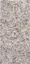 Amarillo Campanario Granite Slabs Bush Hammered, Yellow Granite Tiles & Slabs, Granito Amarillo Campanario