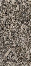 Amarillo Campanario Granite Slabs Polished Tiles, Yellow Granite Slabs, Granito Amarillo Campanario