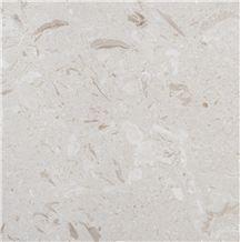 Emelas Beige Limestone Tiles & Slabs, Moonlight Beige Turkey Floor Tiles, Myra Beige Limestone