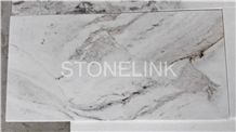Bianco Oro, Bianco Vena, Glorial White, China Carrara White, White Marble Slabs, Tiles