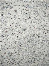Giallo Santa Cecilia Granite Slabs,Brazil Yellow Granite