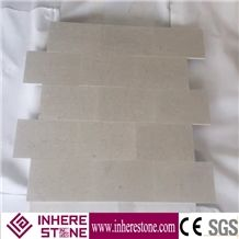 Cinderella Grey Marble Mosaic Pattern Tiles /Shay Grey Marble Floor Mosaic/Cut to Size Polished for Walling & Flooring /China Lady Grey Marble/ China Armani Grey Marble Pattern Mix White Marble