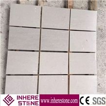 Cinderella Grey Marble Tiles /Shay Grey Marble Slabs /Cut to Size Polished for Walling & Flooring /China Lady Grey Marble Tiles / China Armani Grey Marble Tiles