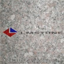G617,Well Pink Granite,Light Pink Granite,Lilac Pink Granite,Misty Rose Granite,Pearl Pink Granite,Pink Pearl Granite,Granite Tiles & Slabs