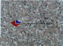 G635 Granite,Almond Pink,Cherry Red,G634,Huian,Huian Pink,Lilac Purple,Misty Mauve,Mystic Mauve Granite Tiles & Slabs