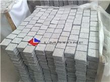 G654 Cube,Pavers, G654 Granite Cube Stone & Pavers