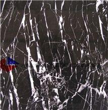 Spanish Black,Black Markina,Black Marquina,Nero Marquina Venato,Nero Marquine,Nero Marquinia,Black Marquinia,Marquina,Marquinia,Marquinia Marble,Negro Bilbao,Negro Markina,Marble Tiles & Slabs