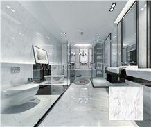 Wholesale Price GreeceVolakas Pattern Cheap Tile Bathroom Tile - Bathroom tile wholesale prices