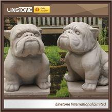 Wholesale Concrete Animal Statue Molds Of Xiamen for Sale