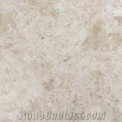 Delicato Cream Marble Beige Marble Marble Floor Tiles Wall