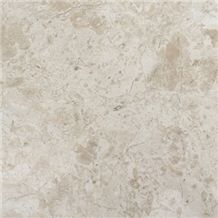 Delicato Cream Marble / Beige Marble / Marble Floor Tiles / Wall Tiles / Cut to Sizes Tiles / Marble Big Slab /Marble Skirting
