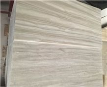 Good Price Turkey Cloudy Grey Marble Polished Natural Stone Tiles & Slabs, Wolf Grey Marble Hotel,Bathroom Cover,Flooring,Feature Wall,Interior Paving,Clading,Decoration Quarry Owner Roan Parolano