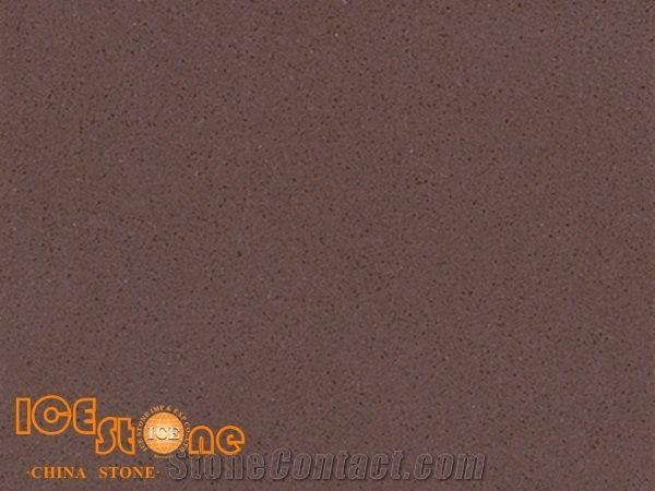 Caesarstone Silestone Quartz Slabs
