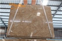 China Yellow Marble, Van Gogh,Marble Skirting Marble Wall Covering Tiles,, Babylon Gold,Marble Opus Pattern, Marble Floor Covering Tiles,Marble Tiles & Slabs,