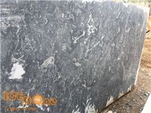 Dark Grey Marble, China Grey Marble, Royel Grey/Emperor Grey Marble Blocks