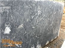 Emperor Grey Marble Block /Grey Marble Block /Cheap Marble Block /Larger Quantity Block /In Stone Block /Marble Tiles ,Slab Availiable