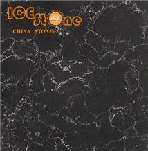Empire Grey Quartz Stone Tiles/Quartz Stone Flooring/Artificial Building Stone Slabs/Wall Covering Stone