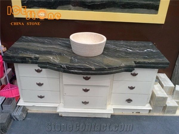 Table top covering Dining Room Green Fantasy Table Top Decoration Marble Slabs Tilesmarble Wall Covering Tilesfloor Covering Tilesnatural Building Stonechinese Green Marble 447concordavenueinfo Green Fantasy Table Top Decoration Marble Slabs Tilesmarble Wall