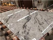 Ice Stone/China Ice Blue Onyx/Marble Versailles Pattemarble Tiles & Slabs/Marble Skirting/Marble Floor Covering Tiles/ China Ice Onyx/China Beige Onyx/China Light Grey Onyx Slabs/China Ice Onyx Block/