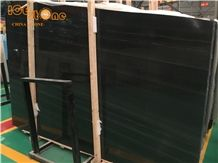 Royal Black Wood Vein Marble Slabs & Tiles, China Black Wooden Grain Marble Black Marble Slabs & Tiles,Pure Black, Premium Black, Absolute Black Marble
