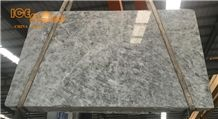 Snow Fox Marble Slabs Tiles/Chinese Silver Stone Slabs/Marble Wall Covering Tiles/Indoor Building Marble Stone Floor Covering Tiles