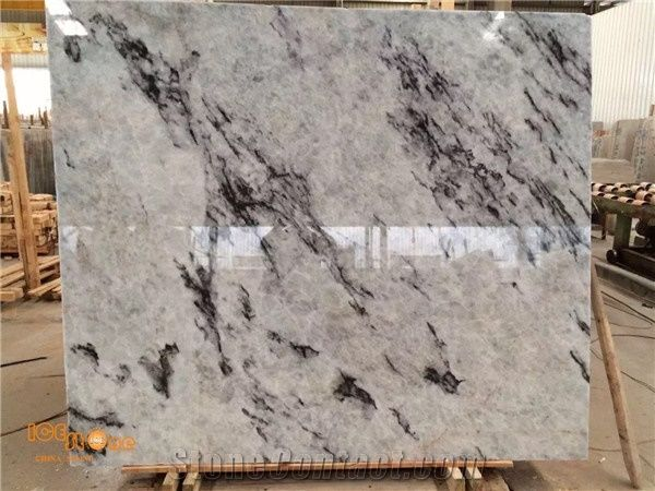 White Onyx Grey Onyx Slab Ice Onyx Slab Light Grey Onyx