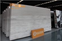 White Wood Marble, China White Serpenggiante,Marble Wall Covering Tiles,Marble French Pattern, Marble Skirting,Marble Floor Covering Tiles,Marble Tiles & Slabs, Light Grey Serpenggiante