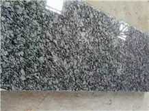 China Surf White Wave Flower White Sea Wave Polished Slabs Tiles