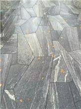 G302 Grey Landscape Neu Lavendel Granite Tiles
