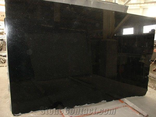 Slab Stone Form And Polished Surface Finishing Granite Standard Size Slabs