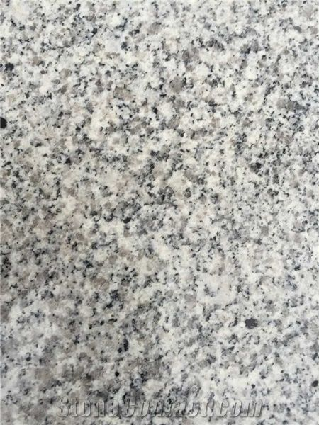Grey Color And Cut To Size Stone Form G603 Granite 60x60 Floor Tiles