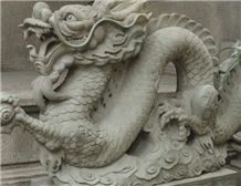 /products-482479/head-statue-animal-sculpture-garden-sculpture-religions-statue-big-dragon