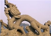 /products-482466/xinhong-newest-published-religion-outside-decoration-landscape-big-dragon-statue