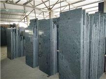 Green Granite, Own Quarry,Factory Price from Vietnam
