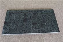 /products-488638/green-mossy-green-stone-polished-cheap-price