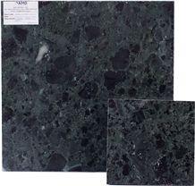 Natural Stone Vietnam Green Granite