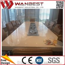 Furniture Page Wanbest Industrial Co Ltd - 10 person conference table