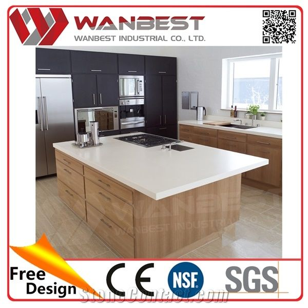 Small Modern Kitchen Home Bar Counter Designs From China