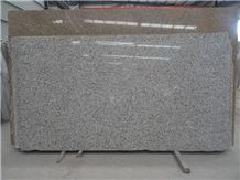 Cheapest Price High Quality Chinese Natural Polished Tiger Skin White Granite Slabs & Tiles & Cut-To-Size for Floor Covering and Wall Cladding,Own Factory Direct Wholesale for Project/Hotel/House