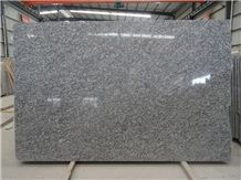Quanzhou Xinxing Stone Technics Co Ltd