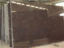 Good Price India Dark Tan,Tan Braun,Brown Tan,Tan Brown Blue,Tan Brown,English Brown,Casper Brown,Elite Brown,Chestnut Brown,Allianz Brown,Alliance Brown Granite Slabs & Tiles & Cut-To-Size