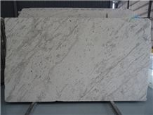 Own Factory Best Price Andromeda White/Sri Lanka White/Bianco Andromeda/White Lanka/Crystal Lanka/Dambulla White Granite Slabs & Tiles & Cut-To-Size for Floor Covering and Wall Cladding