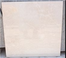 Cafe Latte Marble Slabs & Tiles
