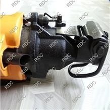 Hand Held Gasoline Hammer Drill, Petrol Hammer Drill Yn27
