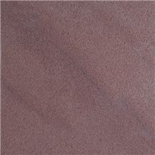 Northern Red Sandstone – Smooth Finish