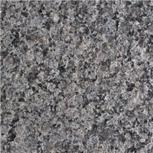 Olympic Brown Granite – Flamed Finish